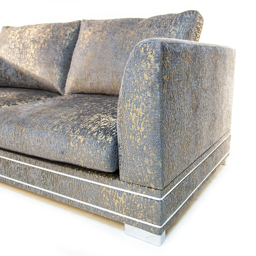 Sofa Rodeo Gascoigne Designs Rodeo 3 Seater Sofa Kings Sold