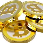 仮想通貨関連銘柄とビットコイン関連銘柄