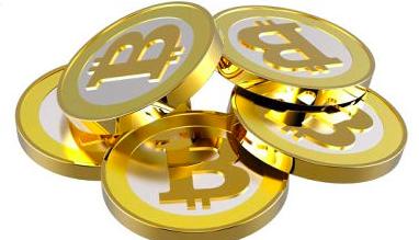 仮想通貨関連銘柄