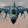 安保法案・防衛・ステルス戦闘機関連銘柄