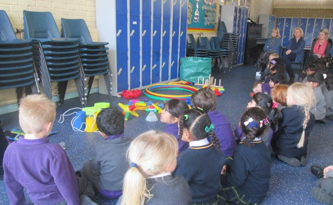 New Playground Toys For Primary School Kmpa