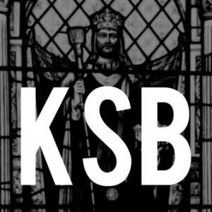 KSB podcast