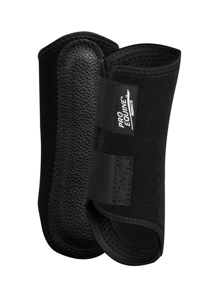 Splint Boots Pro Equine King39s Valley Western Shop