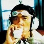萩原健一(ショーケン)さんに説教された過去…30年ぶりに音楽番組出演