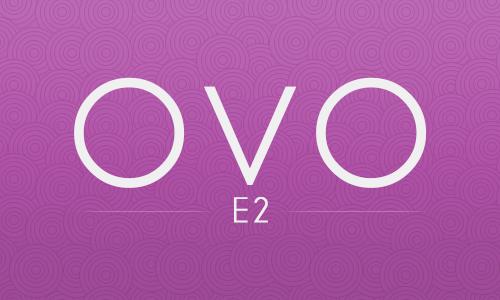 OVO-E2