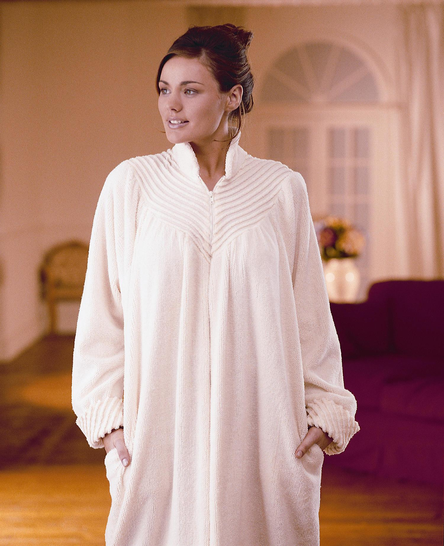 Cotton On Dressing Gown Chenille Dressing Gowns Candlewick Dressing Gowns