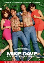 mike-and-dave-need-wedding-dates-2016-filmplakat-rcm236x336u
