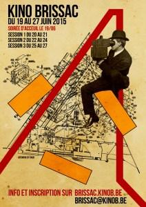 Affiche kino brissac_resized