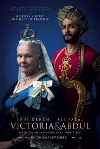 victoria_and_abdul_ver2_xlg