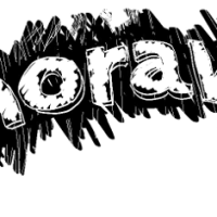 ¿Qué es Kinoraw?