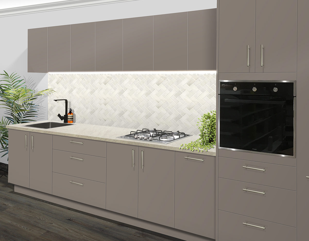 Kitchens Drummoyne Kitchens Flat Pack And Modern Designer Kitchens Kinsman