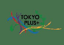 東京プラス