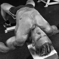 dumbbell-incline-fly
