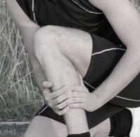 leg-injuries-muscle-cramp