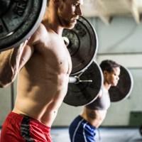 squat-workout