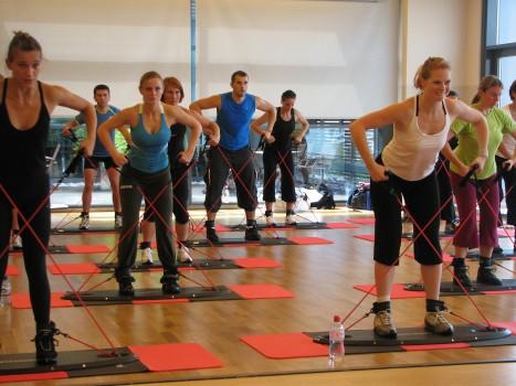 strength-training-for-women (1)