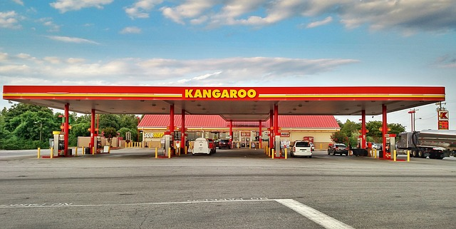 gas-station-1111956_640
