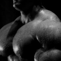 muscle_close_up_by_n_o_n_a_m_e-d4p9jur (1)