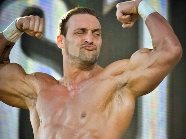 Chris_Masters_Tribute_to_the_Troops_2010