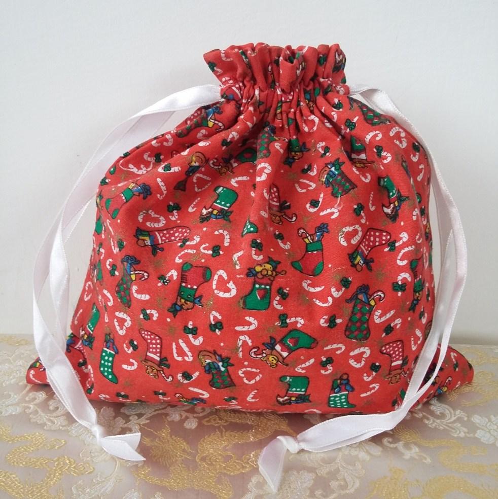christmas-gift-bag