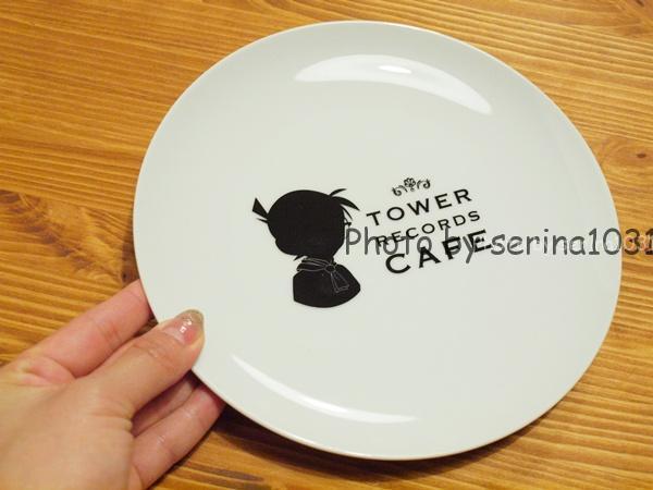 コナンカフェ限定オフィシャルグッズ