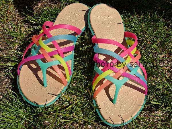 TAICOCLUB靴