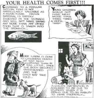 health2