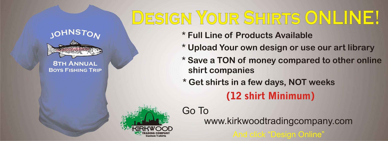 Design t shirt online - Design T Shirt Online 18