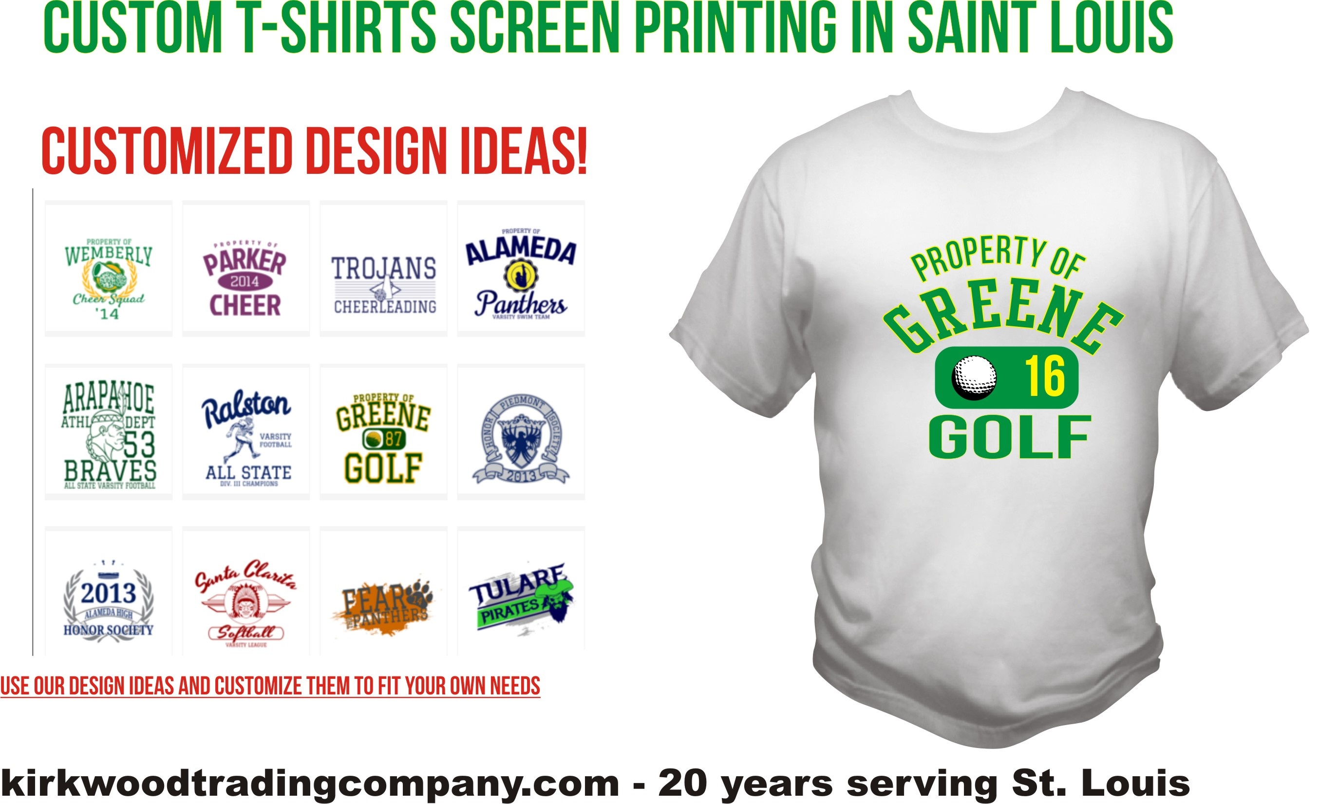 Zazzle t shirt design size - Zazzle T Shirt Template Virtren