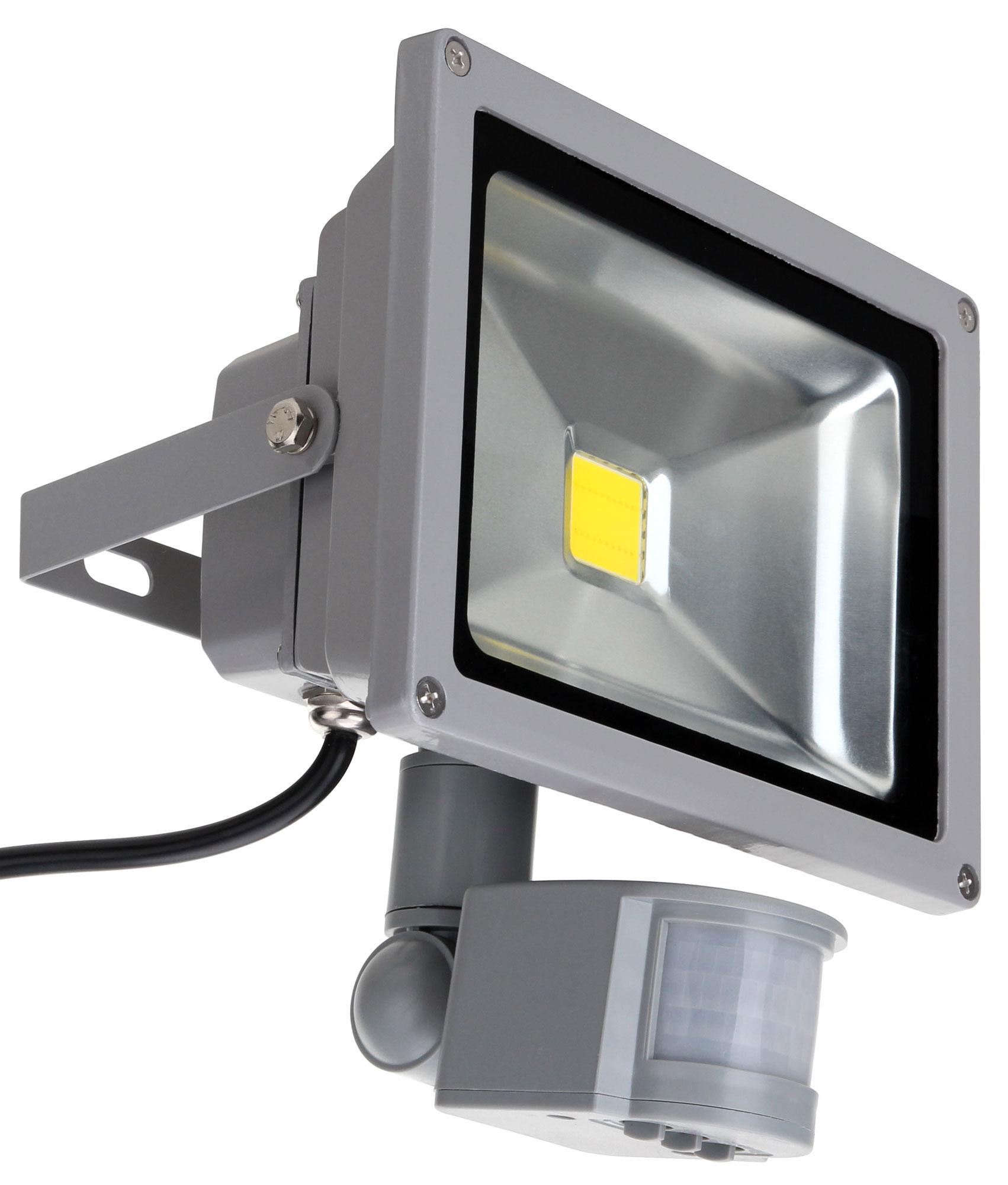 20 Watt Led Showlite Fl 2020b Led Fluter Ip65 20 Watt 2200 Lumen