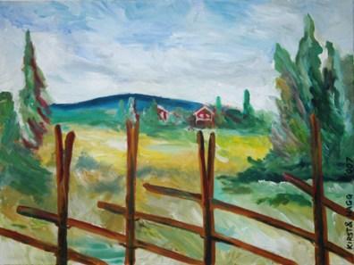 schilderij-zweden-1