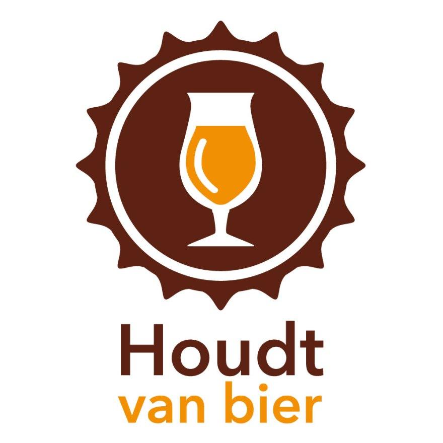Logo-Houdt-van-bier