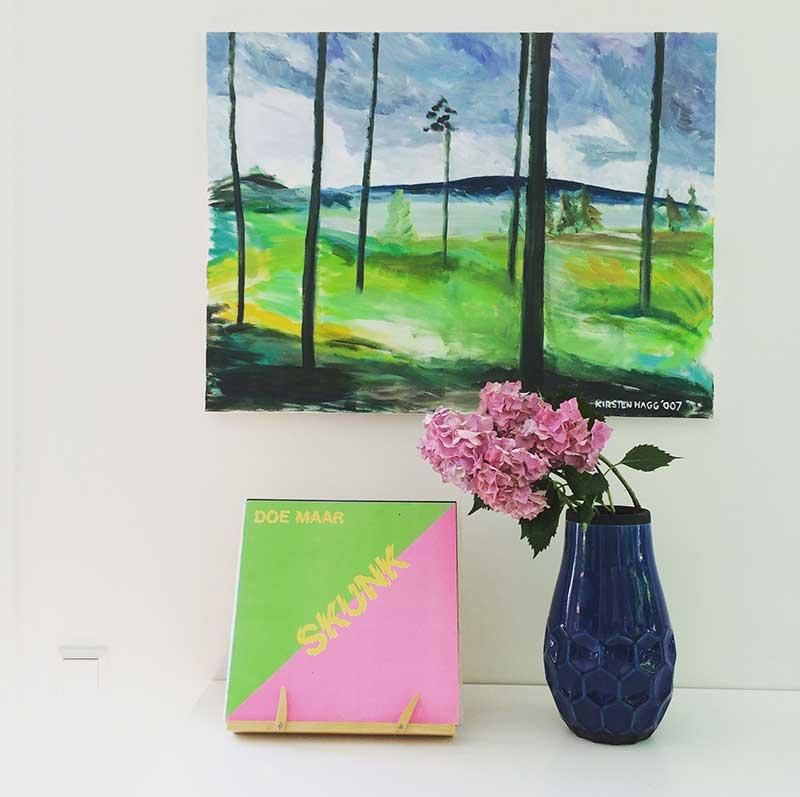 schilderij-zweden-2007