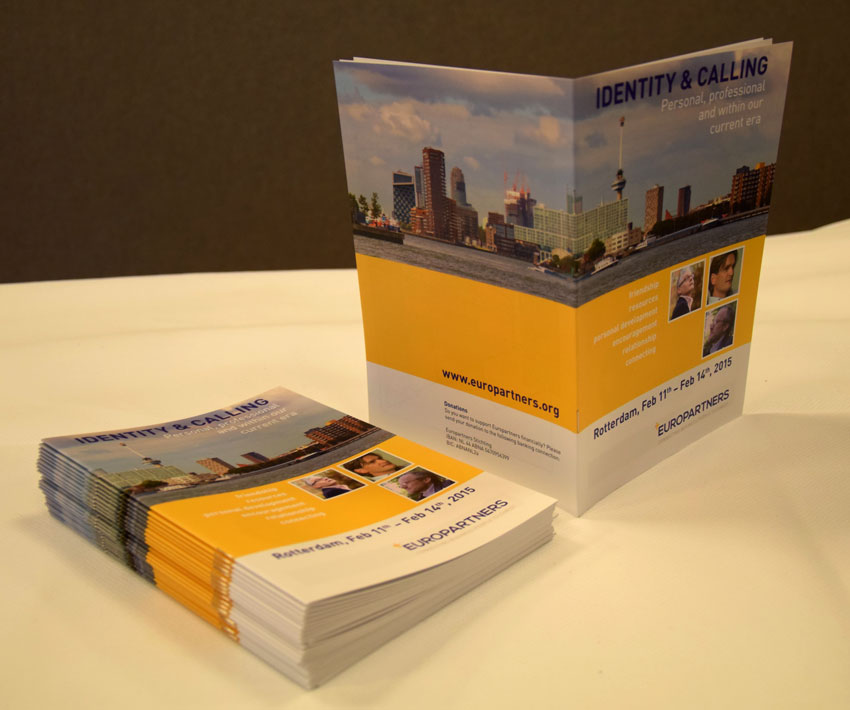 europartners-booklet