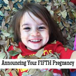 announcing-a-fifth-pregnancy-featured