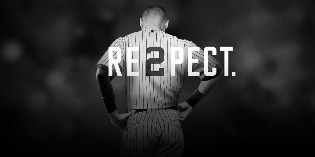 Derek Jeter Wallpaper Quotes Derek Jeter An Icon Life Sports Amp Other Miscellaneous