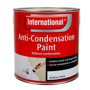 anti condensation paint kis uk. Black Bedroom Furniture Sets. Home Design Ideas