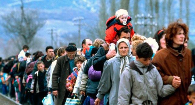 azilanti-izbeglice.jpg