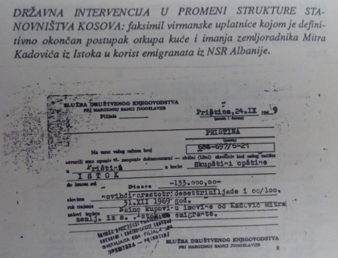 Косово менјанје структуре становништва.jpg