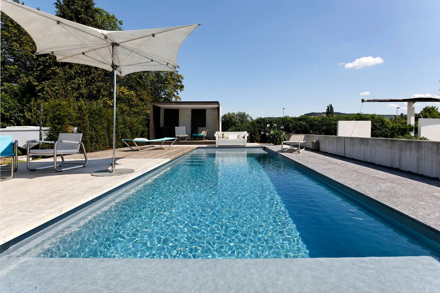 Pool Garten Aufblasbar Pool Garten Contemporary Garten Pool Pools For Home Nice
