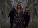 American_Horror_Story_S03E13_The_Seven_Wonders_1080p__KISSTHEMGOODBYE_NET_1752.jpg