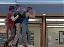 The_Breakfast_Club_1985_BDRip_720p_KISSTHEMGOODBYE_NET_2074.jpg