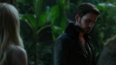 Once_Upon_a_Time_S03E04_KISSTHEMGOODBYE_NET_0385.jpg
