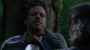 Once_Upon_a_Time_S03E04_KISSTHEMGOODBYE_NET_0469.jpg