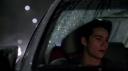 Teen_Wolf_S03E20_1080P_KISSTHEMGOODBYE_NET_0052.jpg