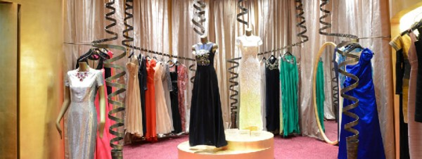 Fashion Designing Courses In Rawalpindi Islamabad Pakistan: fashion designing schools