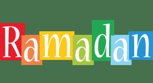 Ramadan 2016 Iftar Sehr Calendar For Islamabad Timings Download Images ...