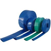 pvc layflat water pump hose/Plumbing Hoses/Bathroom and ...