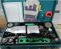plastic pipe welding machine supplier/Finished Tools/Tools
