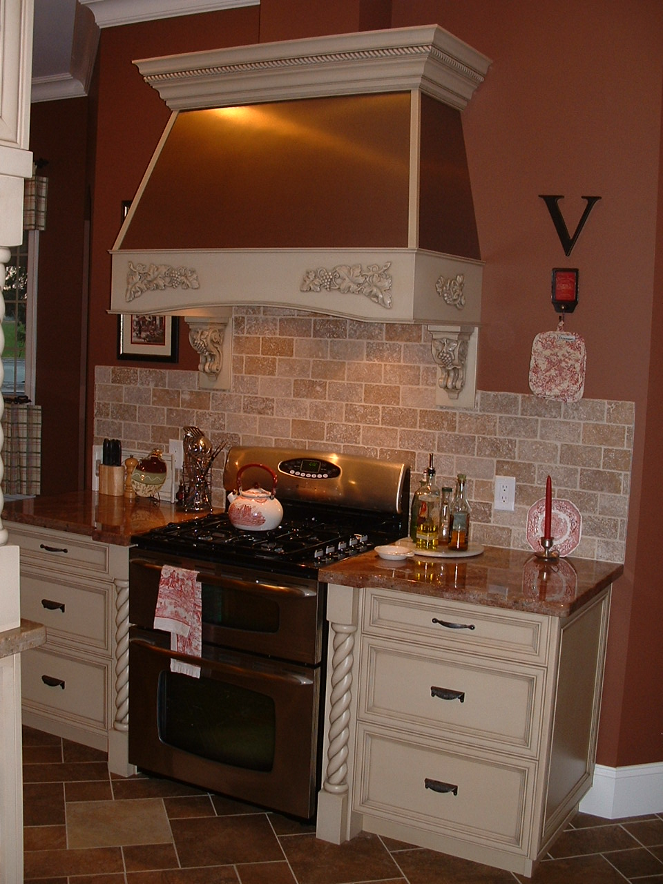 Complete Kitchen Cabinets Langley Kitchen Cabinets | Kitchen Korner - Abbotsford - Langley